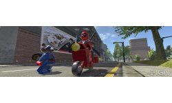 LEGO Marvel Super Heroes images screenshots 4