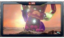 lego marvel super heroes screenshot ios  (3).