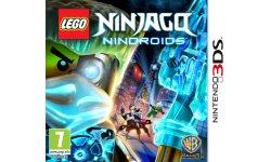 LEGO Ninja Nindroids 24 03 2014 jaquette 1