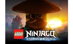 LEGO Ninjago Ombre Shadow Ronin 05 12 2014 artwork (1)