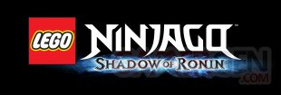 LEGO Ninjago Ombre Shadow Ronin 05 12 2014 artwork logo