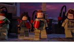 LEGO S.O.S Fanto?mes