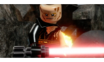 lego star warrs le reveil de la force warner bros traveler tales dlc videos