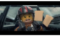 LEGO Star Wars Awakens image screenshot 14