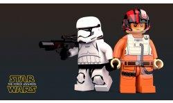LEGO Star Wars Episode 7  (1)