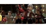 LEGO Star Wars : Le Réveil de la Force - Tout ce qu'il faut savoir sur le Season Pass