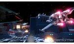 LEGO Star Wars : Le Réveil de la Force - Une bande-annonce pour la version mobile