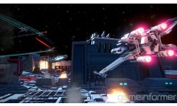 LEGO Star Wars Le Réveil de la Force 06 02 2016 Game Informer screenshot (4)