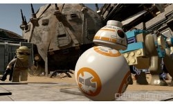 LEGO Star Wars Le Réveil de la Force 06 02 2016 Game Informer screenshot (8)
