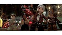 LEGO-Star-Wars-Le-Réveil-de-la-Force_head