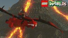 LEGO-Worlds-02-29-11-2016