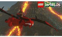LEGO Worlds 02 29 11 2016
