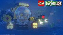 LEGO-Worlds-03-29-11-2016