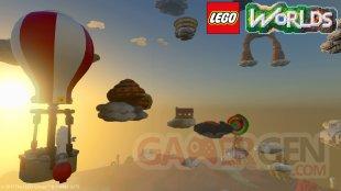 LEGO Worlds 04 29 11 2016