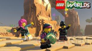 LEGO Worlds 05 29 11 2016