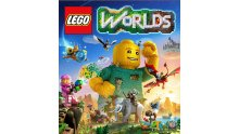 LEGO-Worlds-jaquette-29-11-2016