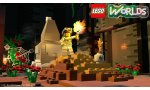 lego worlds minecraft like lance monde merveilleux video