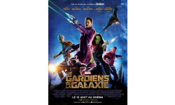 Les Gardiens de la Galaxie film image 3