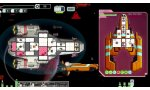 Les indés de l'Avent #7 : FTL: Faster Than Light