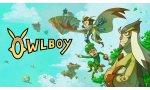 Les indés de l'Avent #9 : Owlboy