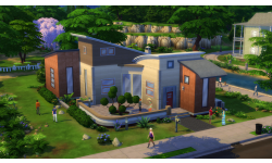 Les Sims 4 29 05 2014 screenshot (2)