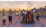 les sims 4 electronic arts pack extension vivre ensemble dlc gamescom 2015