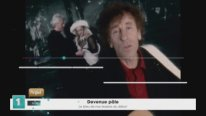Let s Sing 2016 Hits Français Souchon.