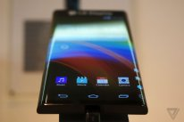 LG Display prototype ecran incurve note edge like theverge  (10)