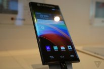 LG Display prototype ecran incurve note edge like theverge  (13)