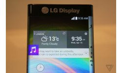 LG Display prototype ecran incurve note edge like theverge  (14)