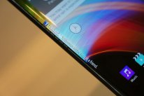 LG Display prototype ecran incurve note edge like theverge  (16)