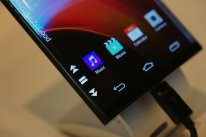 LG Display prototype ecran incurve note edge like theverge  (17)