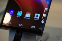 LG Display prototype ecran incurve note edge like theverge  (3)