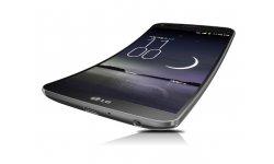 LG G FLEX 03