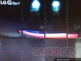 LG G Flex 2 (1)