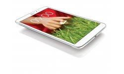 LG G Pad 8.3 02[20130830202037747]
