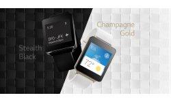 LG G Watch  (11)