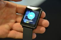 lg g watch preview  (30)