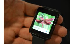 lg g watch preview  (31)