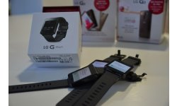 lg g watch preview  (35)