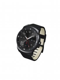LG G Watch R (4)