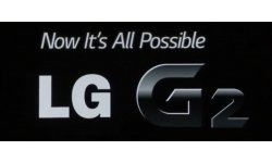LG G2 Conférence 7aout 2013 (112)