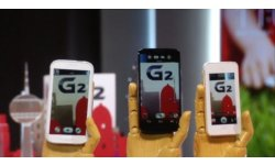 LG G2 Conférence 7aout 2013 (86)