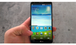 LG G2 video leak 640x357