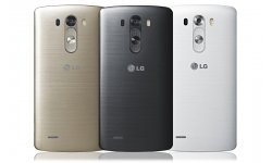 lg g3 press shot  (5)
