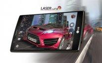 LG G4 AF laser OIS2