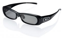 lg lunettes