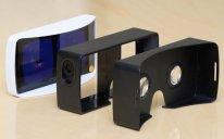 LG VR for G3 casque  (5)
