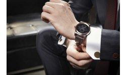 lg watch urbane  (3)