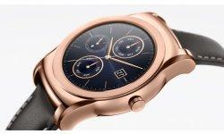 LG Watch Urbane (6)